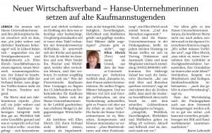 Schleswig-Holsteinischer Zeitungsverlag
